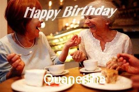 Birthday Images for Quaneisha