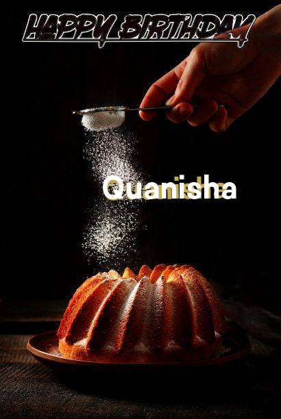 Birthday Images for Quanisha