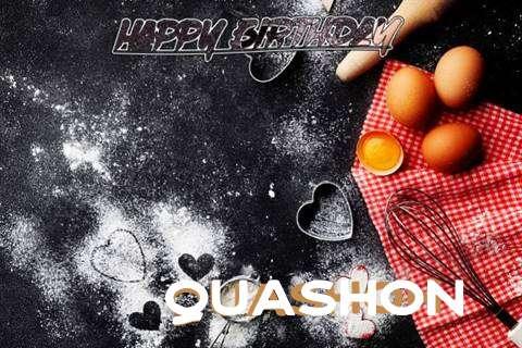 Birthday Images for Quashon