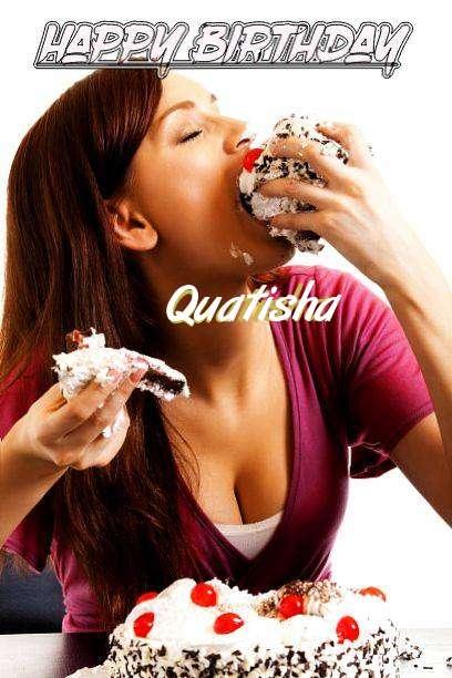 Birthday Images for Quatisha