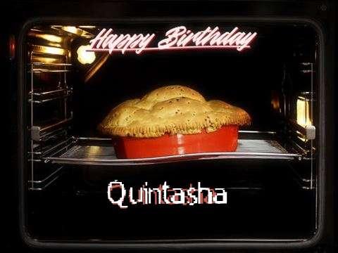Birthday Images for Quintasha