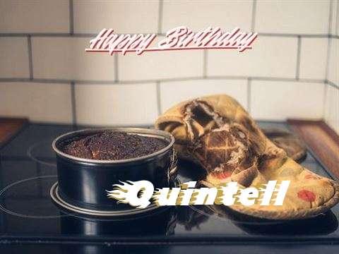 Wish Quintell