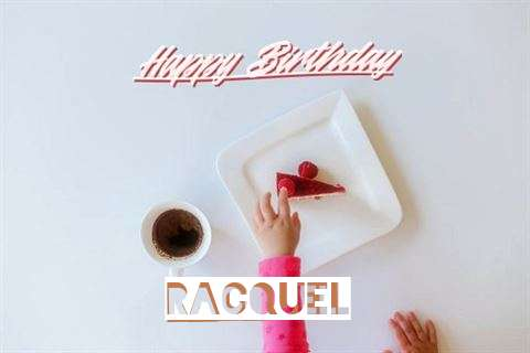 Racquel Cakes