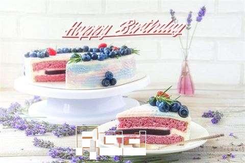 Happy Birthday to You Rad