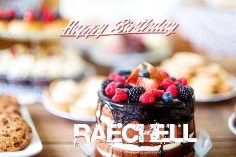 Wish Raechell