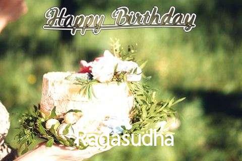 Birthday Images for Ragasudha