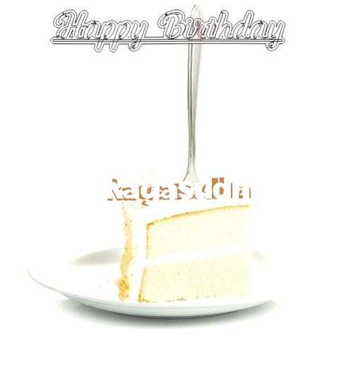 Happy Birthday Wishes for Ragasudha