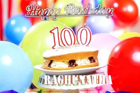 Happy Birthday Raghunatha