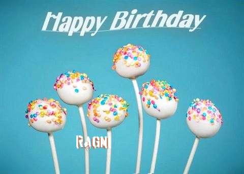 Wish Ragni