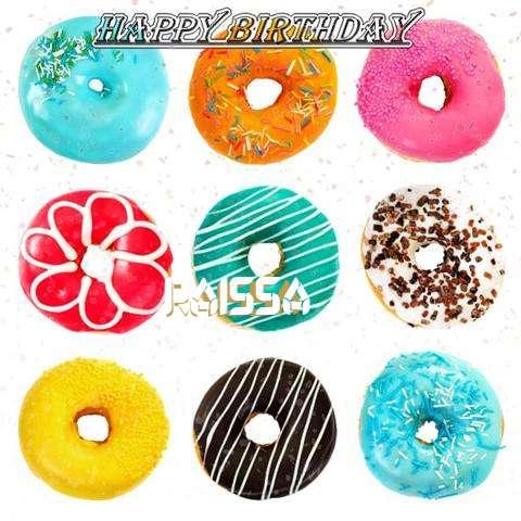 Birthday Images for Raissa