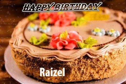 Birthday Images for Raizel