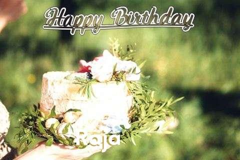 Birthday Images for Raja