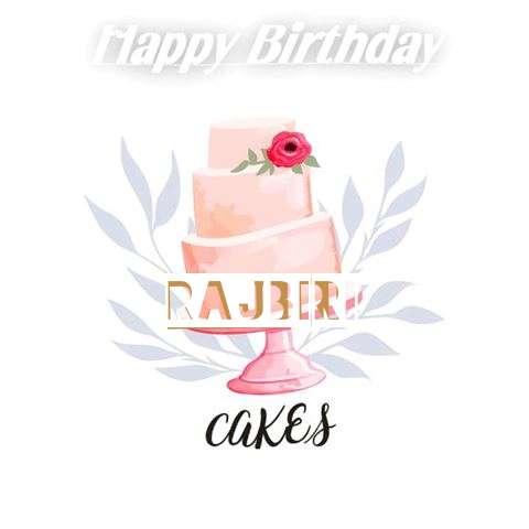 Birthday Images for Rajbiri