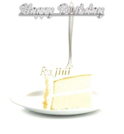 Happy Birthday Wishes for Rajini