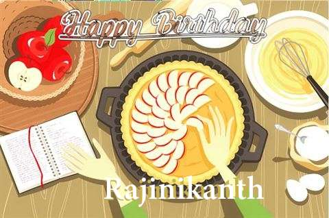 Rajinikanth Birthday Celebration