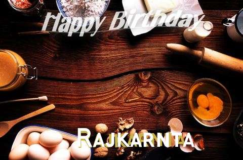 Happy Birthday to You Rajkarnta