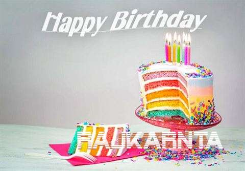 Rajkarnta Cakes