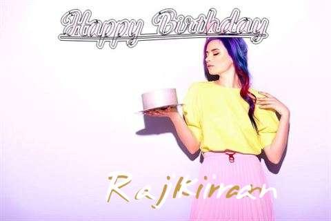 Rajkiran Birthday Celebration