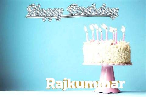 Birthday Images for Rajkummar
