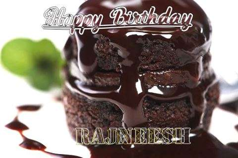Birthday Wishes with Images of Rajneesh