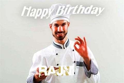 Happy Birthday Rajni