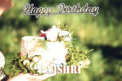 Birthday Images for Rajshri