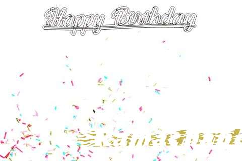 Happy Birthday to You Ramachandran