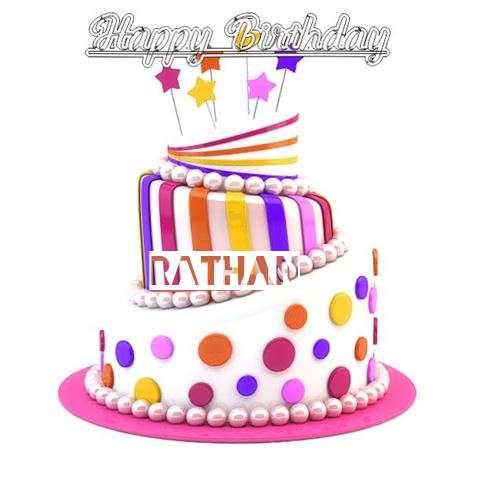 Wish Rathan