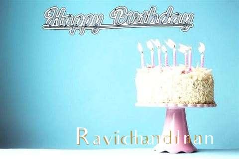 Birthday Images for Ravichandran