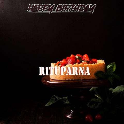 Rituparna Birthday Celebration