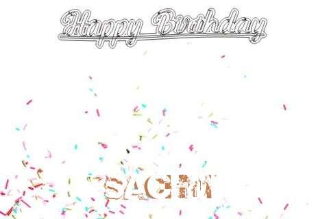 Happy Birthday to You Sachin
