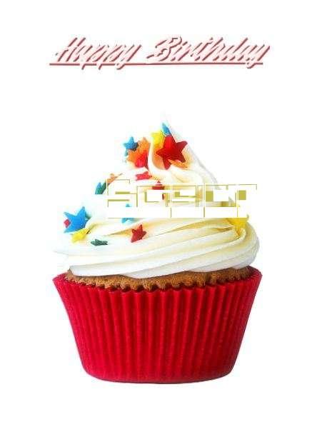Birthday Images for Sagar