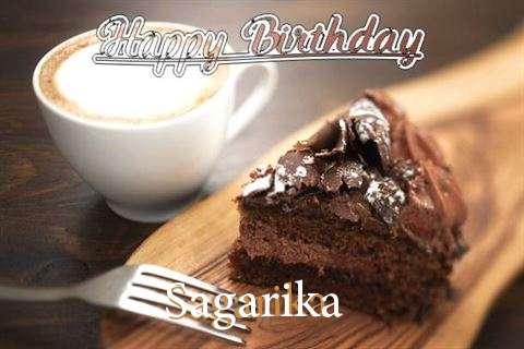 Birthday Images for Sagarika