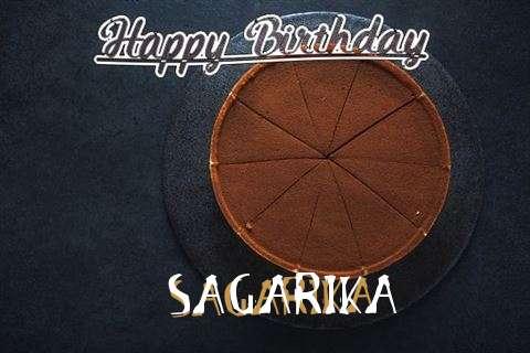 Happy Birthday to You Sagarika