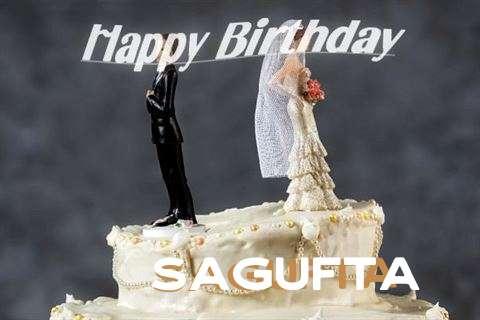 Birthday Images for Sagufta