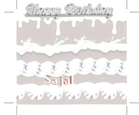 Sajal Birthday Celebration