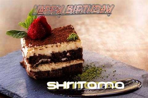 Shritama Cakes