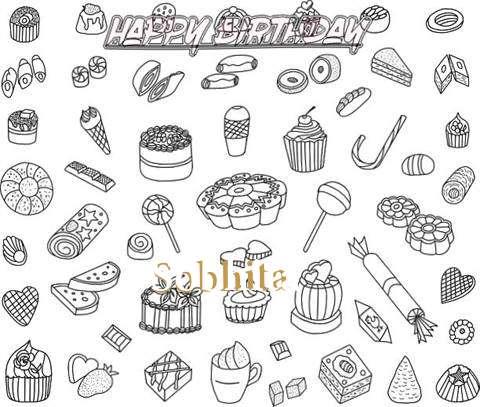 Sobhita Cakes