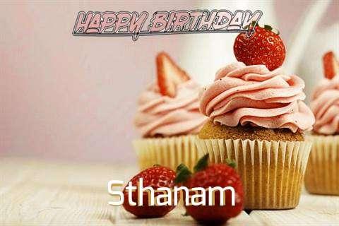 Wish Sthanam