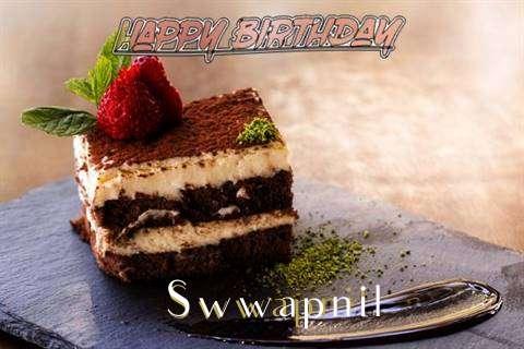 Swwapnil Cakes