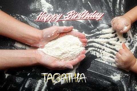Tabatha Cakes