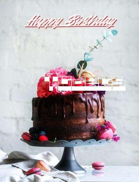 Happy Birthday Tadeas