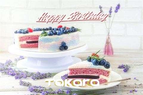 Happy Birthday to You Takara