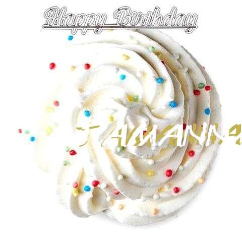 Happy Birthday Tamannaah