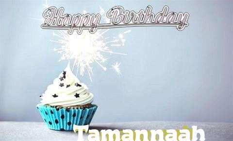 Happy Birthday to You Tamannaah