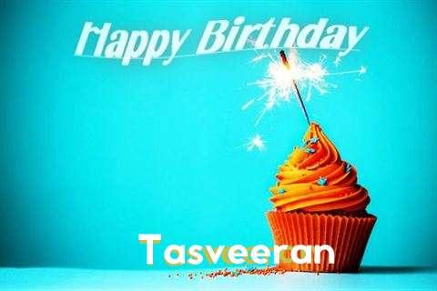 Birthday Images for Tasveeran