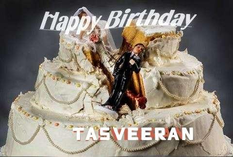 Happy Birthday to You Tasveeran