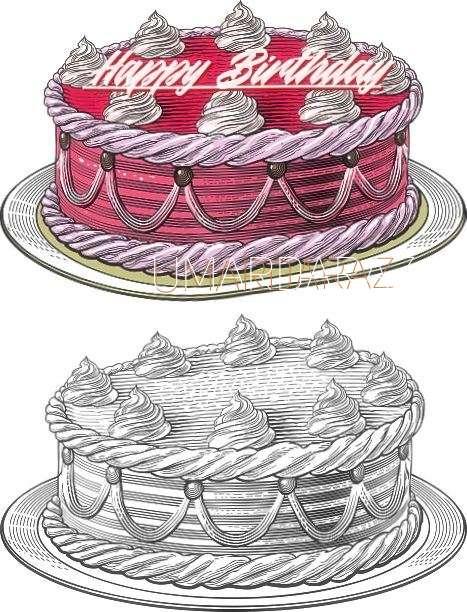 Happy Birthday Wishes for Umardaraz
