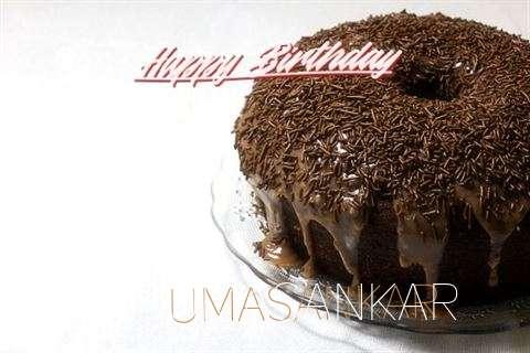 Birthday Images for Umasankar
