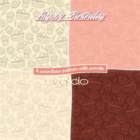 Birthday Images for Uvaldo